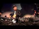 DJ RASP DROP THE FUNK ROUTINE