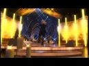 David Garrett - O Holy Night Jingle Bells 2009