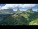 Острова на юге Тихого океана.flv