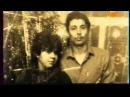 Фантастические Истории - 4400. Похищенные во Времени (Фильм от ASHPIDYTU в 2007)