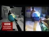 Новости технологии за 1 минуту - BBC Russian