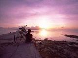 Fast Distance Pres Suncoast - Puerta Del Sol (Original Mix)