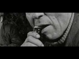 Oro Oro By Finbar Furey Opening credits To King Of The Travellers Movie, edit mick o connell,