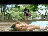 Violetta 3 - Priscila tira a Violetta y queda inconsciente (Ep 66) | Letras HD