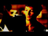Angel (One Direction fanfic) Trailer