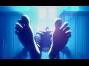 мультфильм Disney - Похищение   Короткометражки Студии PIXAR [том1]   мультик про инопланетян