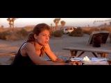 Sarah's dream (James Cameron vs. John Murphy)