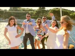 Jolly■■■Palika - Bombashéj (Official Music Video) █▬█ █ ▀█▀ ★★★★★