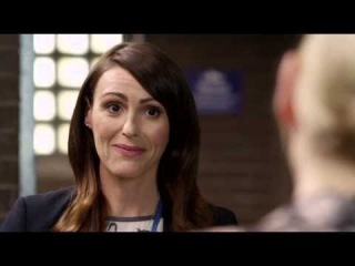 Scott And Bailey | Season 4 Episode 4 | Full Episode