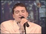 Юрий Магомаев - Какая ты была