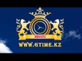 G-time corporation - официальная презентация