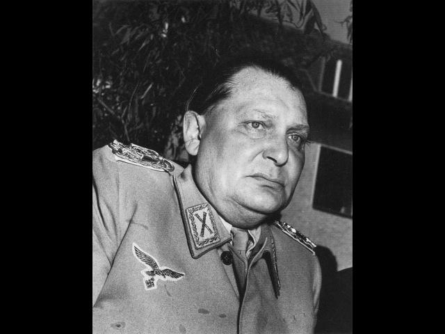 Охотники за нацистами: Герман Вильгельм Геринг (1 сезон:13 серия из 13 | 2009 XviD TVRip)