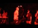 Fort Minor - Live At Club Tattoo 2006 [Full Show] HD