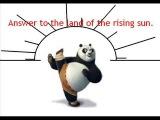 Kung Fu Beat Chipz