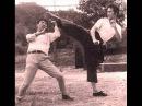Shaolin Kung Fu Song - Training Motivation - Dance - Download Free Meditation