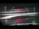 Massive Attack Все идет по плану Live in Manchester 2013