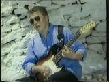 Вячеслав Быков - Любимая моя (Official video)
