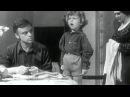 Отрывок из фильма Возврата нет (1973) Алексея Салтыкова. Мальчик: Валя Карманов.