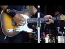 Bruce Springsteen - I'm Going Down (Pro-Shot - Hard Rock Calling)