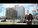 Prvi kanal Rusija Miroslav Parovic Specijalne novosti (titl- Српски, English, French, Italian)