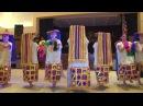 YMA SUMAC FOREVER-VIRGENES DEL SOL-DANZAS DEL PERU-PERU VILLAGE LA