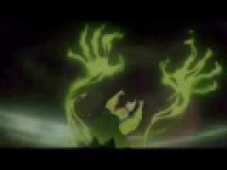 Disney Villains SlideShows-Ursula