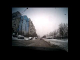 экзамен город  9 01 2015