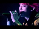 07 - Chanyeol Solo : ROCKET DIVE (EXO TLP in Japan DVD)