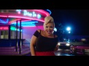 Fat Chicks Music Video - Trisha Paytas
