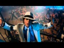 Michael Jacksons Moonwalker Smooth Criminal HD