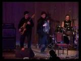 Ф.Чистяков Band -