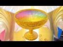 Вознесение Земли. Часть 7. Дары Нового Сознания