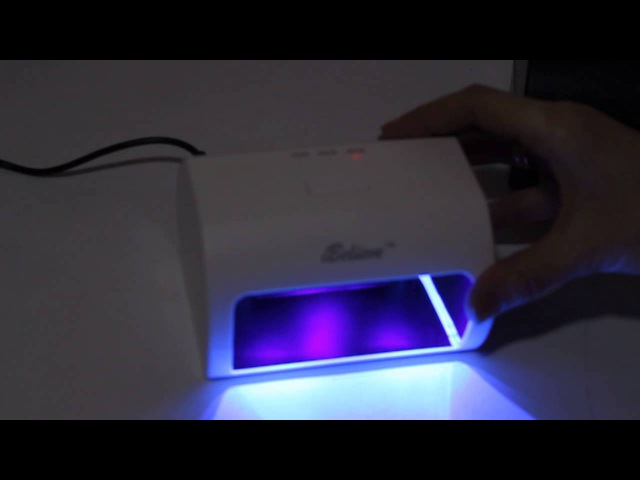 Лампа LED iBelieve 9 Вт (ТР50)
