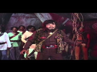 Samajaniki Sawal Telugu Full Movie | Krishna, Sridevi | DVD Rip | Telugu Movies Online