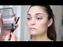 Дневной макияж Пошаговое обучение Наталья Шик