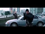 Дэдпул (Deadpool) - Русский (Оф/дублированный) трейлер