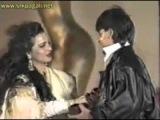 Shahrukh Khan first filmfare award