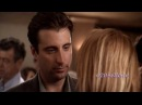 When a man loves a woman *¨*•.¸¸❤ Michael Bolton (greek subs)