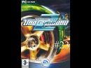 Need for speed Undeground 2 прохождение23