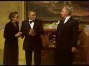 Будьте здоровы (телеспектакль, 1985) 2-ая серия