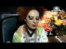 Жанна Агузарова. Последний концерт на Земле 2010 НТВ