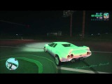 GTA Vice City Enb Series mod 2015. Ver.2.0