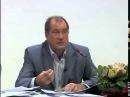 Лазарев С.Н. Россия управляется кланами. 18.04.2013
