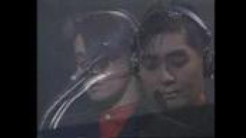 YMO -Behind The Mask- [Live at Budokan 1983]