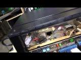 Sega Chihiro Arcade Hardware