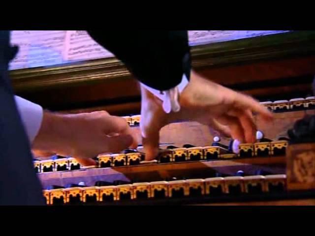 Bach - Organ Works - DVD1.avi