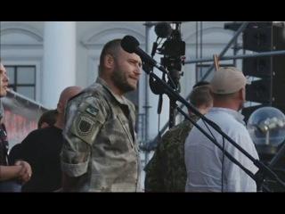 """Трехсторонняя контактная группа по Донбассу планирует две встречи в августе, - источник """"Интерфакс-Украина"""" - Цензор.НЕТ 4343"""