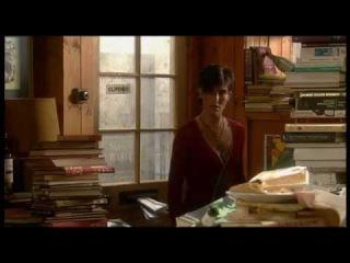 Книжный магазин Блэка - Black Books (3 сезон - 1 серия)