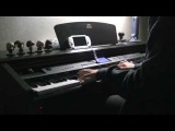 Lilium - Kumiko Noma (Piano)
