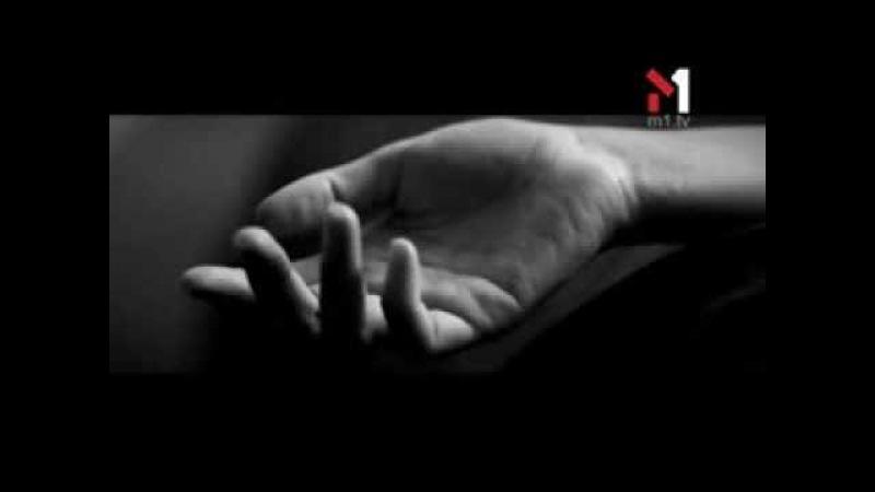 Наташа Турбина - Любовь пыталась убежать
